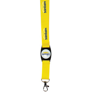 dome lanyard manuafacturer and supplier