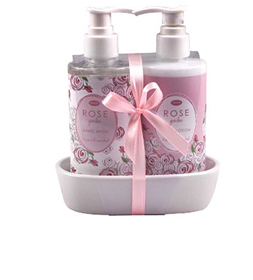 Handcare Duo (200ml) Handwash and Lotion