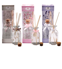 Reed Diffuser 200ml