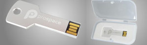 Key USB, Key Memory Stick