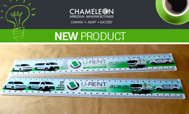 personalised ruler,promotional rulers,personalised wooden rulers,custom printed rulers,custom plastic rulers,promotional plastic rulers,custom made rulers,ruler products,promotional rulers,High Precision Rules,Medical Rulers,