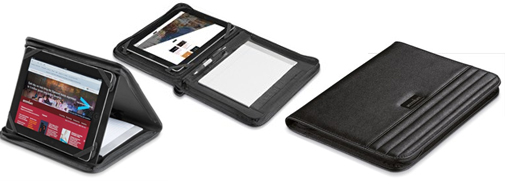 Onyx-Zip-Around-Tablet-Holder-Stand