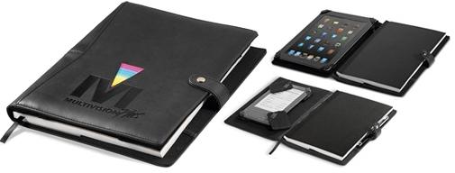 Protege Notebook & Tablet Holder