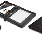 Onyx-Zip-Around-Tablet-Holder-Stand