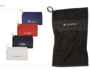 gym promotional gifts