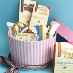 Chocolate Hampers Gift Box, Durban KZN