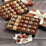 Chocolate Hampers, Durban KZN