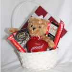 Chocolate Hamper Supplier