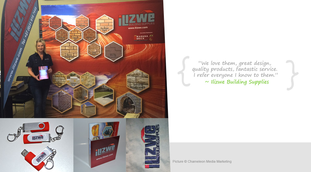 Bannerwall and custom brochure stands - Bannerwall and Custom Brochure Stands