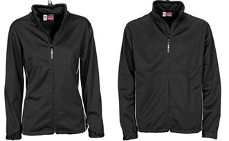 Softshell Jacket, Durban Supplier,South Africa