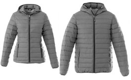 Quality Insulated Winter Jackets, Durban Supplier,South Africa