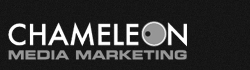 Chameleon Media Marketing