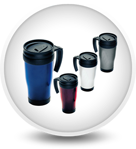 Promotional Mugs Printed Or Branded Mugs Supplier In Durban