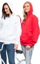 Quality Hoodies, Durban Supplier,South Africa