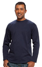 Long Sleeve T shirts, Durban Supplier,South Africa