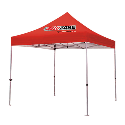 Branded Gazebo  Prices and Specials, Durban, South Africa