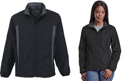 Lightweight - Fully lined in mesh fabric Jacket Durban Supplier,South Africa